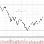 Обзор рынка 30.10.2017